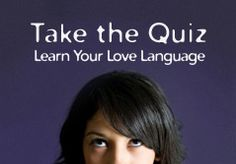 On the assessment page there are links for a single, husband, wife, and children love language test and there is also a test to learn what type of apology you value most.  http://www.5lovelanguages.com/assessments/love/