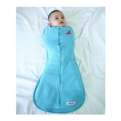 Happy Kids – Best Swaddling Blankets For Baby - shop with lust shopping in india Swaddling Blankets, Swaddle Blanket, Baby Skin, Happy Kids, Pick One, Suits You, Lust, Baby Car Seats