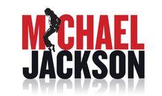 michael jackson logo   michael-jackson-logo-copy-1-.jpg