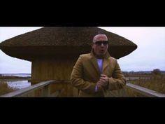 EL NINO - Nemá to význam (prod. Dj Feri / Official video) - YouTube