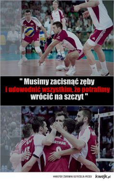 ♥ Volleyball Memes, Haikyuu, Wrestling, Passion, Baseball Cards, Humor, Sports, Life, Balcony