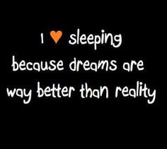 Posts About Sleep Quote On Farah Zulkifly