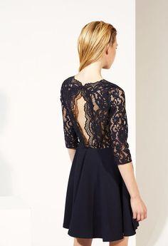 7e81e09711bb6 40 Best Elisette: Studio 54 images | Moda, Fashion beauty, Fashion women