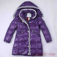 c780b5eaa 72 Best Moncler Kids images