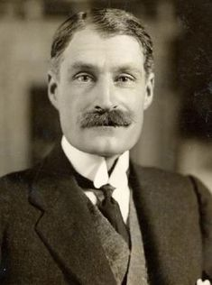 Patrick Bowes-Lyon, 15th Earl of Strathmore was born on 22 September 1884. He was the son of Claude George Bowes-Lyon, 14th Earl of Strathmore and Nina Cecilie Cavendish-Bentinck. He married Lady Dorothy Beatrix Godolphin Osborne, daughter of George Godolphin Osborne, 10th Duke of Leeds and Lady Katherine Frances Lambton, on 21 November 1908. He died on 25 May 1949 at age 64.      He succeeded to the title of 15th Earl of Strathmore and Kinghorne in 1944.