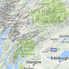 Scotland's answer to Route 66 - the new coastal route covering the best of the Highlands.