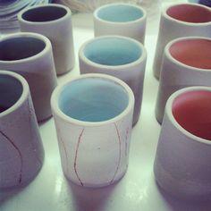 #mugs#faiencerouge