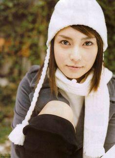 Kiki (Kô Shibasaki)