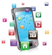 Idea of Top Free Mobile Software Download Sites.....!!!!