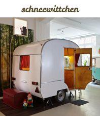 schneewittchen14