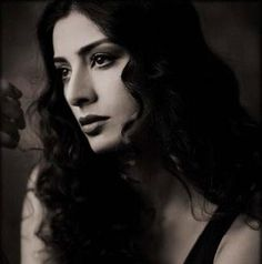 """""""Tabu can be a femme-fatale or she can be a wife-woman."""" – director Mira Nair on the versatility of Tabu Bollywood Cinema, Bollywood Actress, Bollywood Style, Indian Film Actress, Indian Actresses, Beautiful People, Beautiful Women, Indian Star, Belle"""