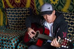 Chilling in Morocco Fine Art Photography, Lifestyle, Chilling, Morocco, Music, Image, Musica, Art Photography, Musik