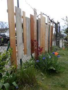 ber ideen zu sichtschutz auf pinterest outdoor. Black Bedroom Furniture Sets. Home Design Ideas