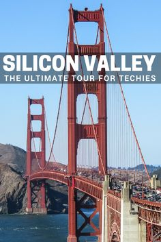 The ultimate tour for techies around Silicon Valley. Visit Social Networks and Internet Giants like Google. Also visit the birthplaces; Steve Jobs Garage, the Google Garage and others. This is the ultimate self guided tour around the Silicon Valley California, San Francisco and San Jose