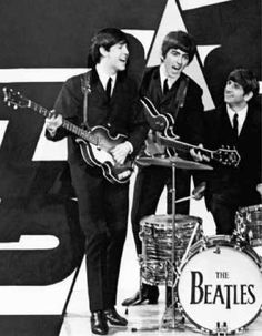 The Beatles compleet by WBOOKS - issuu