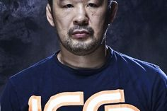 Chuck Mindenhall: Observing the Great Kazushi Sakuraba (and other stories) - See more at: http://www.addisonsportsmedia.com/2014/11/chuck-mindenhall-observing-the-great-kazushi-sakuraba-and-other-stories/#sthash.41F2kysa.dpuf