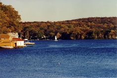 lake hopatcong new jersey Jersey Girl, New Jersey, Lake Hopatcong, Z New, Sussex County, Famous Places, North West, East Hanover, River