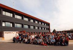 La empresa adSalsa cumple 10 años. http://www.comunicae.es/nota/la-empresa-adsalsa-cumple-10-anos-0-1111601/