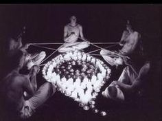 tool-seance-