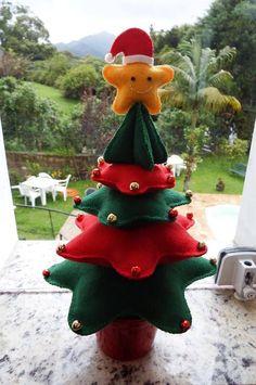 1 million+ Stunning Free Images to Use Anywhere Christmas Tree Design, Xmas Tree, Christmas Projects, Holiday Crafts, Christmas Wreaths, Christmas Crafts, Christmas Decorations, Holiday Decor, Hello Kitty Christmas Tree