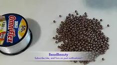 BeadBeauty - YouTube Hand Bags, Youtube, Red, Handbags, Purse, Women's Handbags, Youtubers, Youtube Movies, Purses