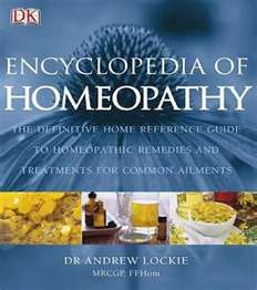 Homeopathy is a powerful, natural and non-intrusive treatment option for a range of common household health issues