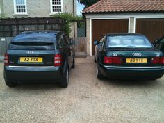 """Love it! Matching plates... such a good idea.  """"""""..... I would like to say how pleased I was that the whole process ran very smoothly."""""""