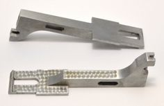 Cocking Plate 1 Piece 20GA for Winchester Gun Parts Model 101 Shotgun - Nu-Line Guns, Inc.