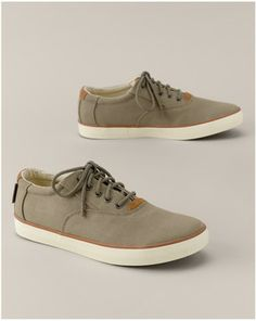 Keen Santa Cruz CVO Shoes