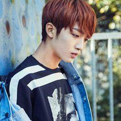 #UP10TION #Sunyoul