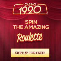 Casino free chip codes casino queen of east st louis