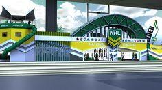 NRL Nation http://www.nrl.com/nrl-nation-to-launch-in-grand-final-week/tabid/10874/newsid/89075/default.aspx