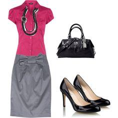 http://www.polyvore.com/pink_grey/set?id=32090437