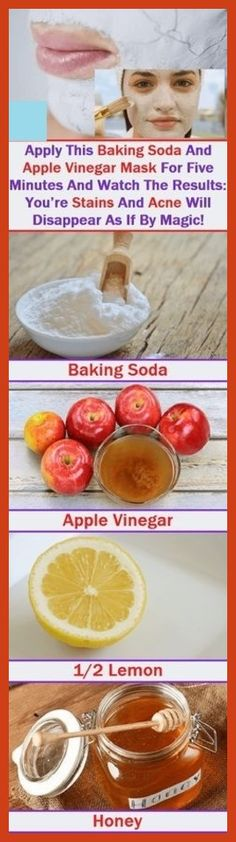 Homemade Acne Remedies - Products That Get Rid of Acne: All Natural, All Effective >>> Learn more by visiting the image link. #blemishes