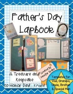 1000+ images about Father's Day on Pinterest