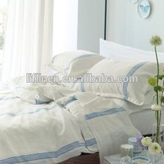 http://spanish.alibaba.com/product-gs/french-linen-fiber-wide-width-bedding-fabric-60279612831.html