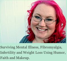#HAAwards - Hilarious Health Activist Nominee - The raw honesty which Jia showcases blogging about the struggles and hurdles of coping with mental illness as well as other chronic illnesses is matched only by her raw humor. Although she blogs about health year round, Jia dedicated this year's month of November to National Health Blog Post Month, spending extra time letting her readers into her life.