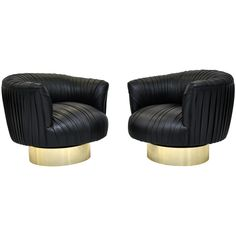 1stdibs - Milo Baughman swivel chairs explore items from 1,700  global dealers at 1stdibs.com