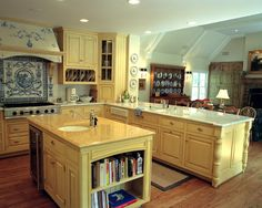 English Country Style Decorating Design, Pictures, Remodel, Decor and Ideas - page 59