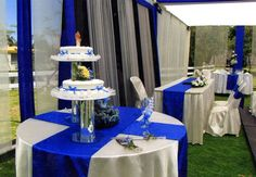 buffets y catering - Saferbrowser Yahoo Image Search Results
