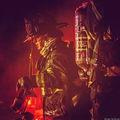 FEATURED POST @behindthebaydoors - A shot from last night's fire in Cheltenham. . ___Want to be featured? _____ Use #chiefmiller in your post ... http://ift.tt/2aftxS9 . . CHECK OUT! Facebook- chiefmiller1 Periscope -chief_miller Tumblr- chief-miller Twitter - chief_miller YouTube- chief miller . . #firetruck #firedepartment #fireman #firefighters #ems #kcco #brotherhood #firefighting #paramedic #firehouse #rescue #firedept #workingfire #feuerwehr #brandweer #pompier #medic #retten…