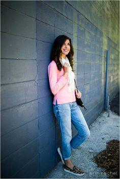 Style Waltz || Fashion Blog  @erinrachel photography  #streetstyle #fashion @gap jeans