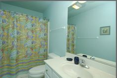 #165Abuffellhead #duck #outerbanksrealestate #outerbanks #homedecor #beachouse #bathroom