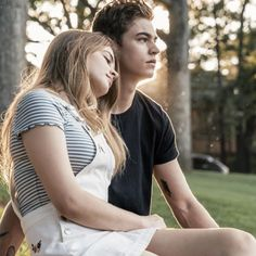 Books turned into movies, after movie, hessa, couple pictures, shawn mendes Couple Goals, Cute Couples Goals, Cute Relationship Goals, Cute Relationships, Books Turned Into Movies, Fangirl, Hessa, Movie Couples, Photo Couple
