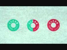 LifeSaver Cards BI: Optometric Vision Therapy