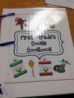 math worksheet : 1000 images about parent christmas ts first grade on pinterest  : Christmas Gifts For First Grade Teacher