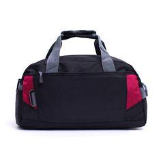 Durable Tote Sport Bag
