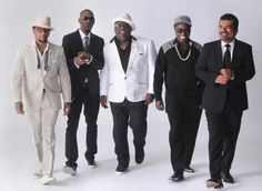"""Cedric """"The Entertainer"""", D.L. Hughley George Lopez to perform at Amway Center"""