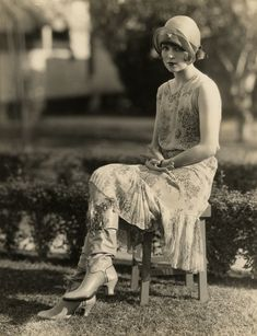 """Clara Bow -Photo for """"Kid Boots"""" 1926"""