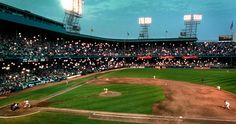 Last Pitch, Tiger Stadium Final Game 1999 Baseball Helmet, Baseball Park, Detroit Tigers Baseball, Baseball Games, Baseball Field, Stadium Tour, Yankee Stadium, Tiger Stadium, Basketball Tickets
